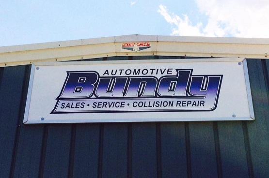 auto body specialists in coventry ct